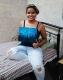 Antra Vijay