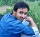 Ankit Jain