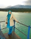 Aafiya Siddiqui